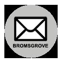 Bromsgrove Email