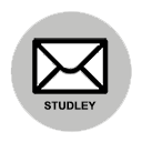 Studley Email